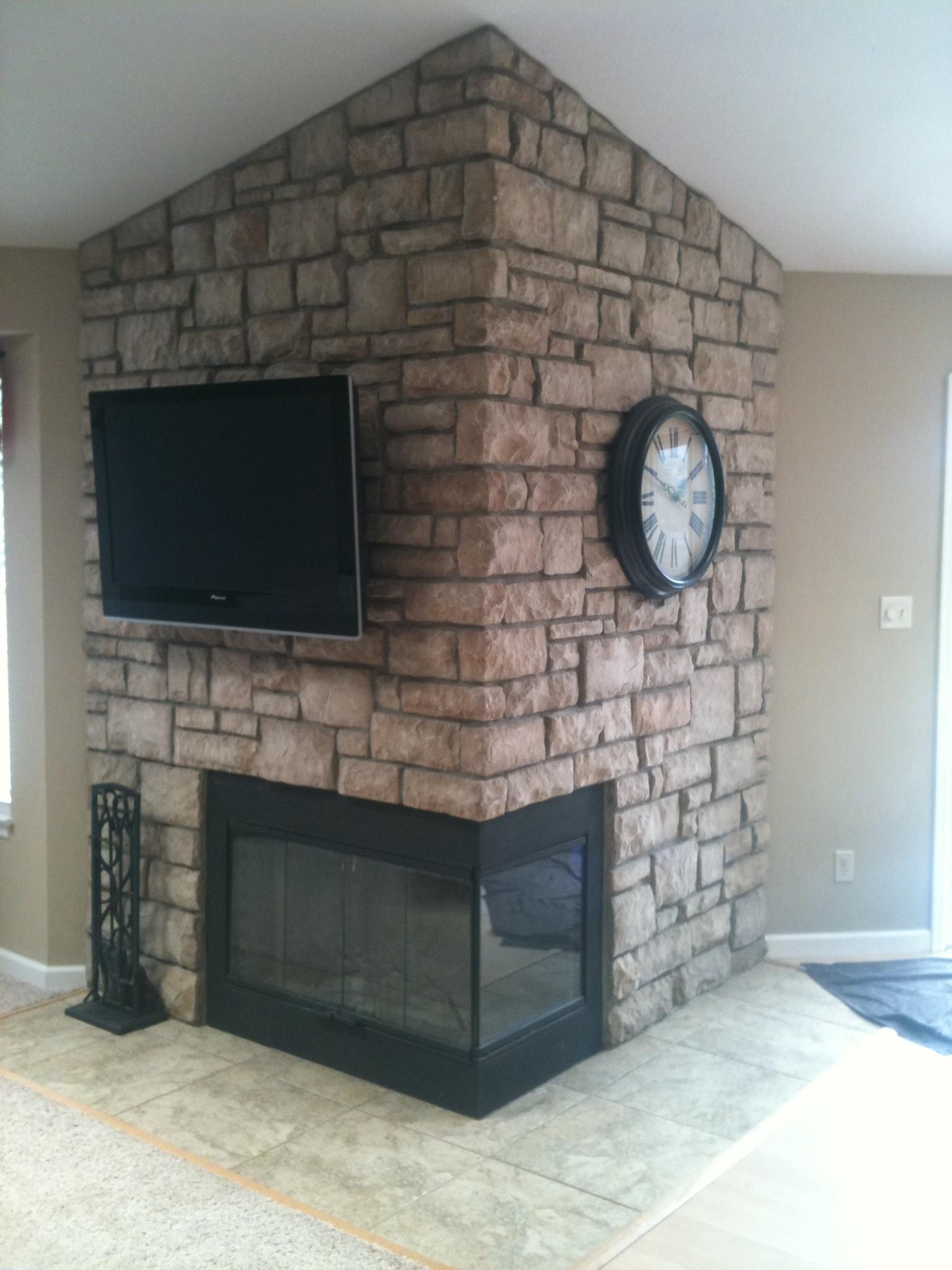 custom home innovations llc